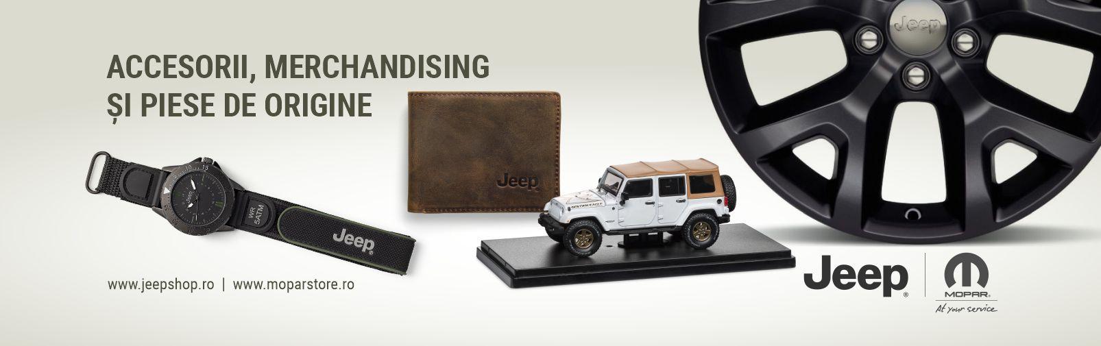 comanda online piese Jeep