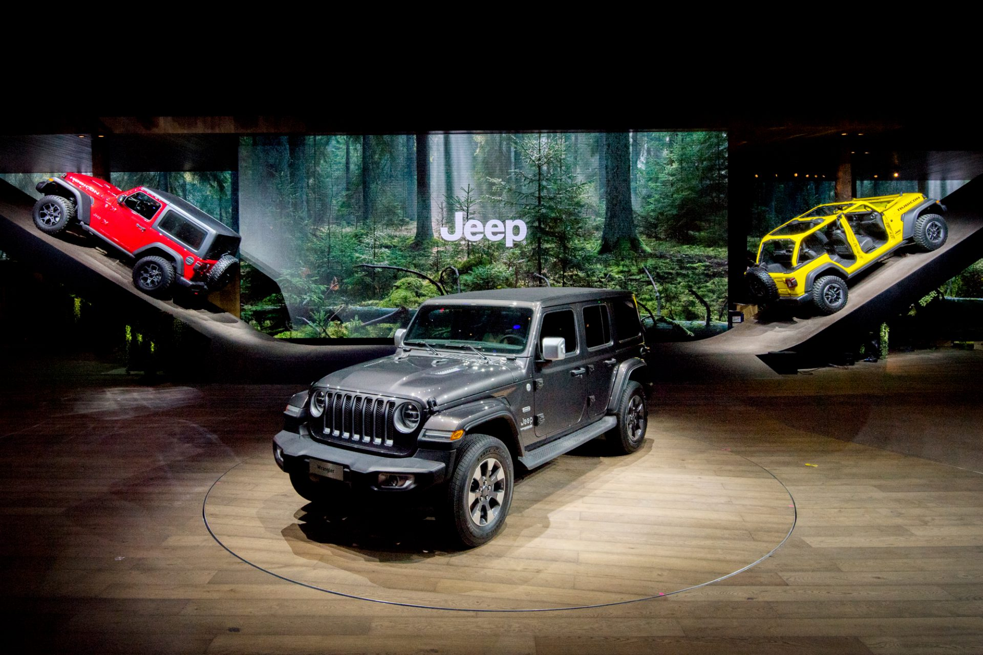 180316_Jeep_Stand_01