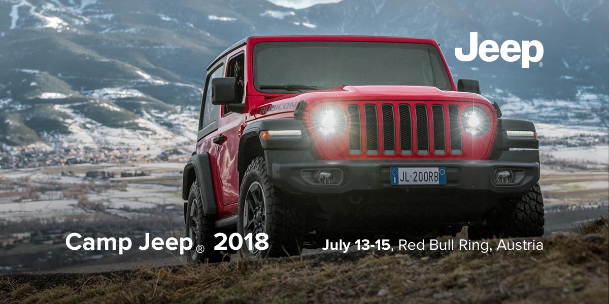 TW_Camp_Jeep