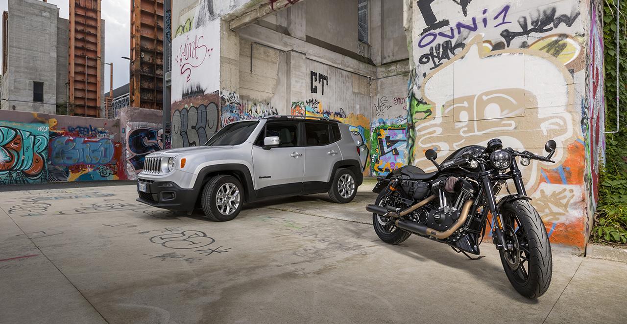 180430_Jeep_Harley_01_slider